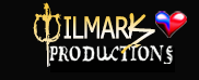 Filmark Productions Logo